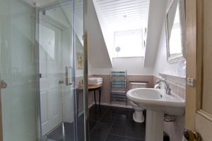 Ensuite facilities at Dupplin152